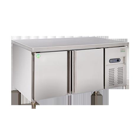 203款操作台冷柜