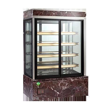 810款立式蛋糕柜