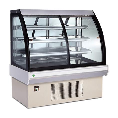 809款蛋糕冷藏柜