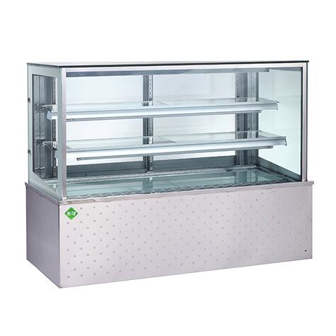 812款日式蛋糕柜
