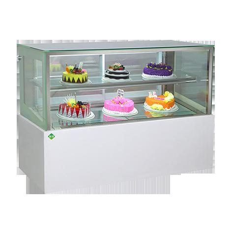 811款日式蛋糕柜