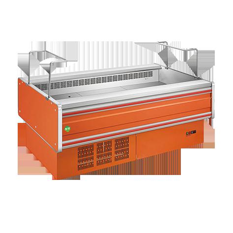 960款火锅冷柜