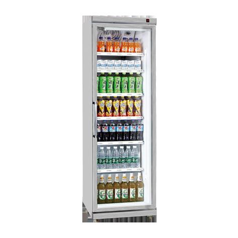 904款单门饮料柜