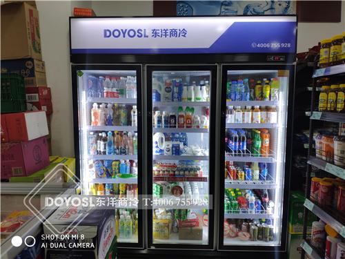 大家每天使用冰柜冷柜的方法都是正确的吗?